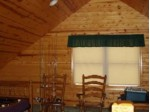 N14064 Pixley Wilderness Shores, Lake, WI by Birchland Realty, Inc - Park Falls $181,000
