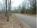 Lot 102 Bo Di Lac Dr, Minocqua, WI by Re/Max Property Pros-Minocqua $15,000