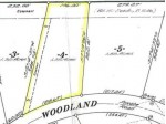 Lot 4 Woodland Dr, Plum Lake, WI by Eliason Realty Of St Germain $17,000