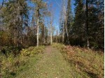9286a Scout Tr, Ojibwa, WI by Elite Realty Group, Llc $32,500