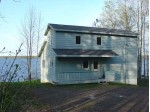 N9682 Hwy M64, Marenisco, MI by First Weber Real Estate $209,500
