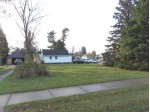 906 Keenan St S, Rhinelander, WI by First Weber Real Estate $7,500