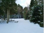 Lots 1-5 Cth B, Land O Lakes, WI by Redman Realty Group, Llc $224,900