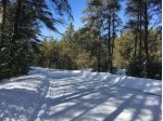 On Forest Dr, Minocqua, WI by Lakeplace.com - Vacationland Properties $32,500