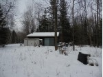 N6248 Cth E, Rock Falls, WI by Century 21 Best Way Realty $94,900