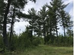 320 Ac. Hwy 107, Rock Falls, WI by Lakeland Realty $324,000