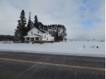 W9670 Hwy 64, Antigo, WI by Absolute Realtors Sure Realty $174,900