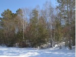 On Ross Rd, Nokomis, WI by Woodland Lakes Realty, Llc $39,900