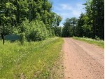 Off Chaney Lake Rd, Bessemer, MI by First Weber Real Estate $34,500