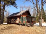 7055w Cth B, Winter, WI by Re/Max New Horizons Realty Llc $99,900