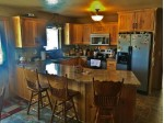W7215 Cth O, Tomahawk, WI by First Weber Real Estate $349,900