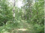 On Pixley Wilderness Shores, Lake, WI by Birchland Realty, Inc - Park Falls $48,900