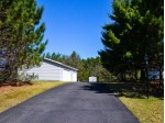 4674 Spruce Meadow Ln, Sugar Camp, WI by Lakeland Realty $269,900