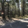 On Little Portage Lake Rd Lot 1