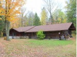 N3302 Pennington Rd, Ogema, WI by First Weber Real Estate $1,429,000