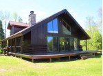 4394n Forest Wonder Rd, Mercer, WI by First Weber Real Estate $797,000
