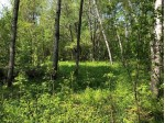 Off Upland Dr 0.97 Ac, Ironwood, MI by First Weber Real Estate $12,000