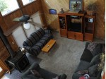 12315 Adventures Camp Ln, Lac Du Flambeau, WI by Redman Realty Group, Llc $1,350,000
