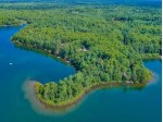 6335 Murphy Rd, Land O Lakes, WI by Re/Max Property Pros $3,300,000