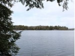 23 Connors Rd Lot23, Three Lakes, WI by Miller & Associates Realty Llc $139,000