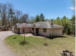10711 Cator Dr, Minocqua, WI by Redman Realty Group, Llc $369,500