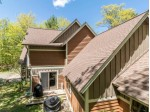 2133 To To Tom Dr, Lac Du Flambeau, WI by Redman Realty Group, Llc $865,000