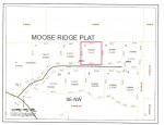 On Cove Ridge Dr Lot 3, Norwood, WI by Wolf River Realty $19,900
