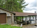 8200 Carter Rd, Minocqua, WI by Redman Realty Group, Llc $699,900