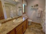 6870 Pine Shadow Ln, Crescent, WI by First Weber Real Estate $244,500