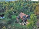 4650 Wooded Ln, Conover, WI by Re/Max Property Pros $500,000