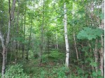 On Golf Course Dr Lot 4, Mercer, WI by Century 21 Pierce Realty - Mercer $15,900