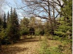60 Acres Worcester Rd S, Worcester, WI by Re/Max New Horizons Realty Llc $85,000