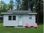 8880 Pine Lake Rd W, Hiles, WI by Century 21 Northwoods Team $169,900