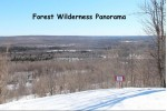 LOT 40 Alpine Dr, Anderson, WI by First Weber Real Estate $24,900