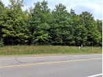 Lot Hwy 13, Eisenstein, WI by Hilgart Realty Inc $13,900