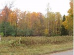 LOT 3 Margaret Ln, Lake, WI by Birchland Realty, Inc - Park Falls $14,900