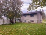 4345 Miller Ln, Phelps, WI by Coldwell Banker Mulleady-Er $85,000