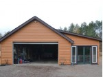 14050 Bootjack Lake Rd, Minocqua, WI by Lakeland Realty $365,000