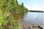 Tbd Cisco Lake Rd S Watersmeet, MI 49969 by First Weber Real Estate $2,900,000