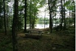 Tbd Off Pomeroy Lake Rd 18 Marenisco, MI 49947 by First Weber Real Estate $99,950