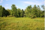 Tbd Hwy 2 S22 Marenisco, MI 49947 by First Weber Real Estate $143,950