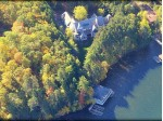 8212 Brinkland Cr Minocqua, WI 54548 by First Weber Real Estate $4,500,000