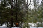 On Rice Ln Lot 6, Cloverland, WI by Re/Max Property Pros-Minocqua $28,000