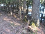 TBD Hewitt Lake Rd, Oma, WI by Clc Lands & Private Lakes, Inc. $110,000