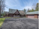 8310 White Wolf Dr, Presque Isle, WI by Re/Max Property Pros $1,100,000