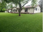 418&402 Deer Park Rd, Tomahawk, WI by Woodland Lakes Realty, Llc $289,900