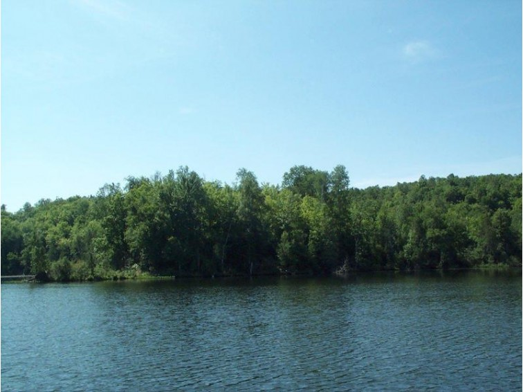 Lot3 Stateline Lake Rd E, Marenisco, MI by Headwaters Real Estate $99,500