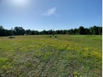 Lot 4 Bear Paw Tr, Eisenstein, WI by Birchland Realty, Inc - Park Falls $19,900