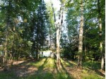 Lot 24 Choke Cherry Ln, Minocqua, WI by Redman Realty Group, Llc $129,900