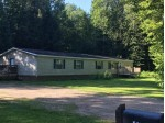 N4091 Wistful Vista Rd, Wolf River, WI by Wolf River Realty $124,900
